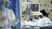 2月8日18时至2月9日17时,辽宁新增1例新冠肺炎确诊病例 累计确诊106例