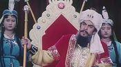 阿凡提的故事,国王看中了美丽的姑娘,结果被阿凡提算计了!