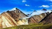 西藏让人缺氧,都是4000米海拔,为何外国人却喜欢在那里定都?
