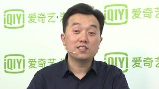 专访:华晨汽车销售公司副总经理 穆天宇