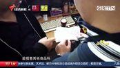 深圳购票点加价抢票还捆绑收大巴费用,档主:大巴给的返点高