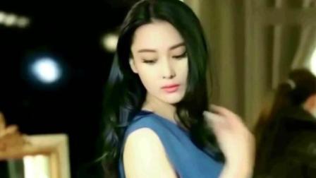 张馨予公然表白王宝强 网友: 李晨傻了, 马蓉后悔吗?