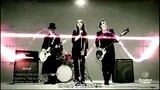 Monochrome Rainbow 食梦者2ed 中文字幕-Tommy Heavenly6 (川瀬智子)