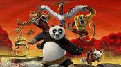 锵锵三人行 20110616 《功夫熊猫2》的文化侵蚀争论