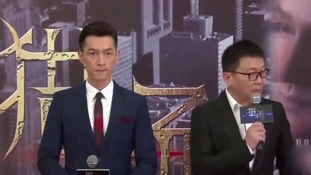 胡歌被曝美国约会薛佳凝 已复合准备领证?