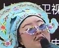 中国达人秀花絮西安站