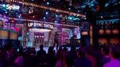 搜罗YouTube上那些好听好看好玩的视频:巨石强森SNL之夜