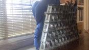 纸牌塔12层