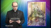 Santi e Beati - 16十一月圣玛格丽塔-圣诞geltrude