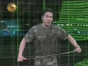 军情观察室20120523解放军新型中程导弹具长程攻击力