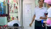 萧敬腾王嘉尔比身高,嘉尔还有零有整的,王凯都忍不住笑了!