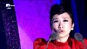 【HD】第46届电视金钟奖-陶子「暗」声苦笑、高歌宣泄(HI-HD完整版)[www.savevid.com]