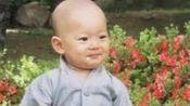 5香港青年跳楼身亡6天狂瘦12斤
