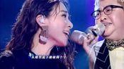 我想和你唱:田馥甄与韩红合唱《魔鬼中的天使》,加入了rap元素