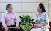 《喜宝和喜妈》段涛老师讲解妊娠期贫血全攻略
