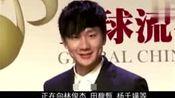《我是歌手2》明星大阵容,她如果再次回归,洪涛注定要背黑锅