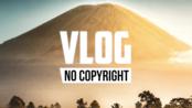Niya - A Finale (Vlog No Copyright Music)