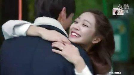 拜托了妈妈28秋千拥抱,崔泰俊,赵宝儿