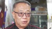 香港:香港15元就能吃到4菜1饭的快餐,标榜零味精