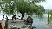 旅游: 北京皇家园林 颐和园(3)