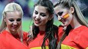 世界杯大盘点之万万没想到