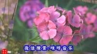 东方张华 - 我们的爱是永远