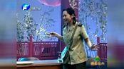 视频:郭达闫妮早期小品《军官女儿兵爸爸》