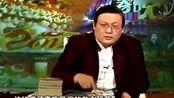 老梁:宋丹丹至今为什么不再上春晚了?说出来都不相信!