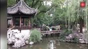 旅游豫园视频-2018-6-20-02