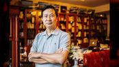 首都医大校长饶毅实名打假长江学者李红良、裴钢院士、耿美玉研究员