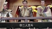 陈长生跟苟寒食文斗,落落出战,没想到使出一招,让全场人傻眼!