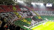 2019年11月15日 普斯卡什竞技场揭幕战 友谊赛 匈牙利VS乌拉圭--匈牙利国歌Magyar Himnusz
