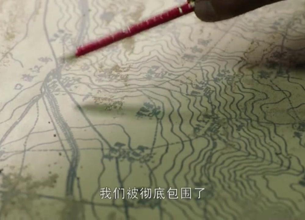 抗日战士范天喜传——11