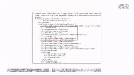 三星Note4销量不及前代 魅族MX4 Pro完全曝光...