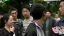 杭州男子与父母吵架爬高压电塔 www.thsec.com