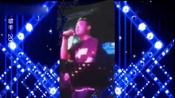 歌手2018:GAI式情歌开口跪,痞气背后埋深情!