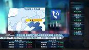 同仁堂被撤销中国质量奖称号 记者致电上市公司 部门负责人相互推诿