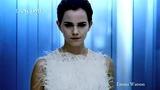 Emma Watson携手兰蔻演绎透亮无暇美肌