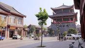"""全国最""""低调""""的景区, 当地唯一的5A景区, 被游客称为""""小丽江"""""""