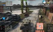坦克世界9.14拎大侠解说 T29布拉格 碾压八级房 惨遭3485蹂躏