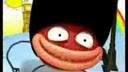 Gullia-Oops Jaime Pas Langlais[www.bjshusongji.com]