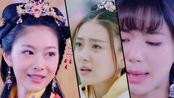 《双世宠妃2》皇家媳妇赵轻云最蠢,智商最高的不是小檀,而是她