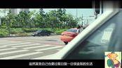 分分钟看完奇幻电影 父亲陷时间轮回,只能眼睁睁看女儿被车撞飞