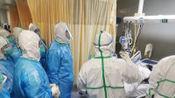 河北新增新型肺炎确诊病例8例,累计病例104例
