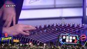 综艺大热门20191121【预告】- 莫氏金曲重现 国际天后魅力无法挡