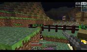 【黑超】Minecraft战争前线 #2-兵哥哥,你为何欺骗我