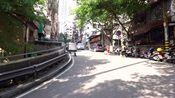 重庆旅游第一天:早餐8个包子只要6块钱,吃完就去磁器口古镇!