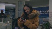 《时间囊》第24届中国金鸡百花电影节「映像·吉林」海峡两岸暨港澳青年微电影大赛第24届中国金鸡百花电影节「映像·吉林」海峡两岸暨港澳青年微电影大赛参赛作品