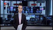 甘肃:大客车严重超员 司机被罚