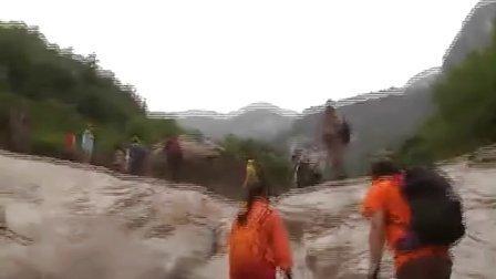 2012.5.27 南召小华山(侦察兵户外)二